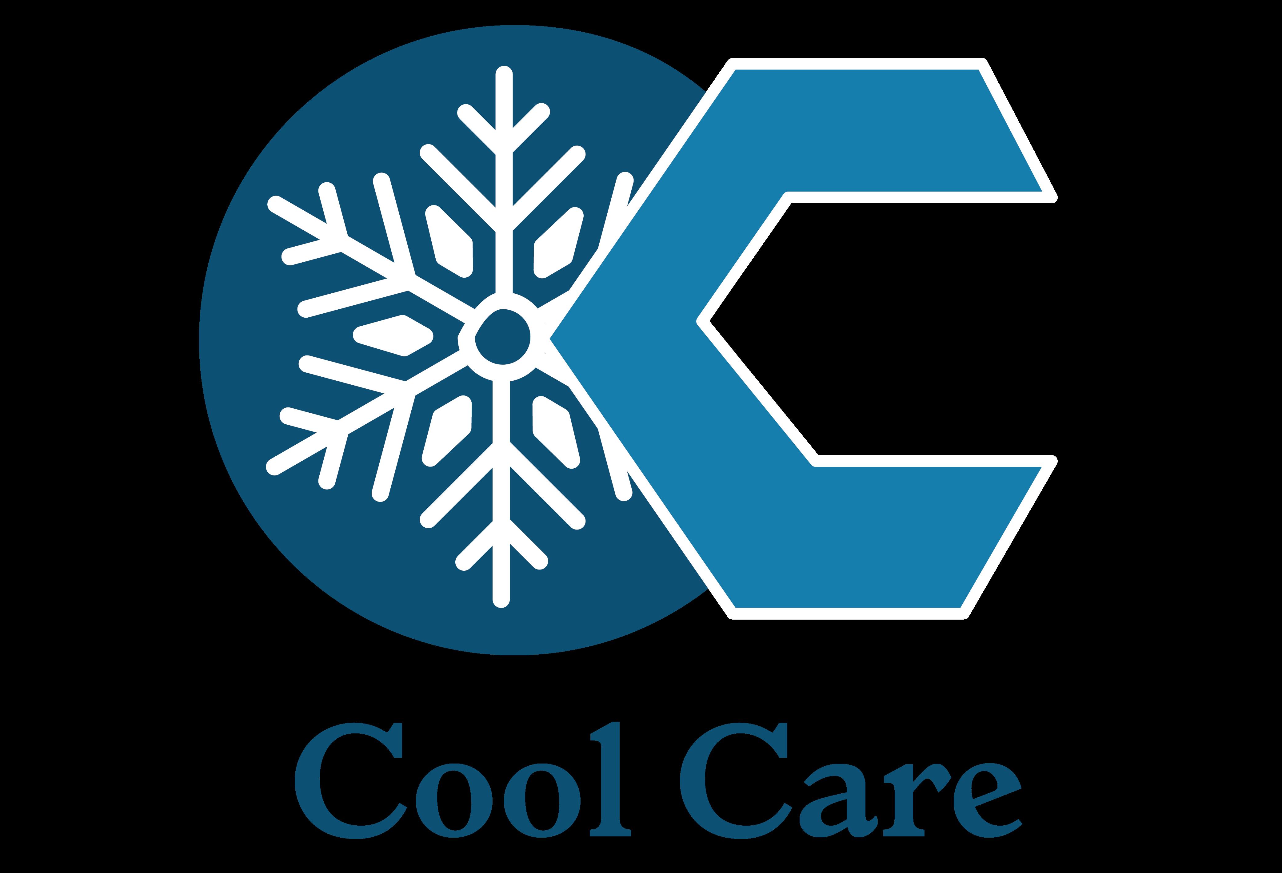 coolcare -Aircon service