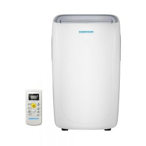 emerson-quiet-kool-portable-air-conditioners